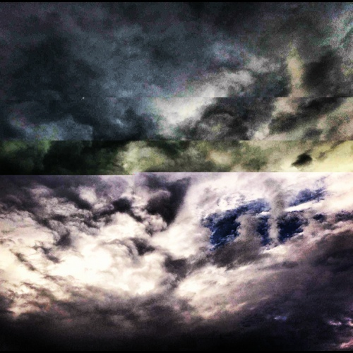 20120730-075439.jpg