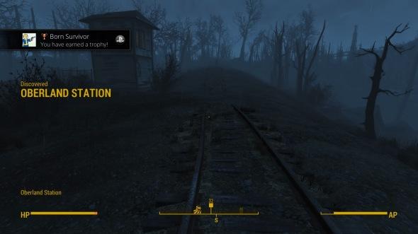 Fallout 4_20151226222045
