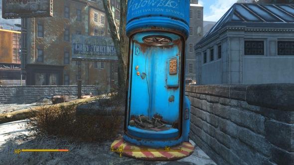 Fallout 4_20151227195032