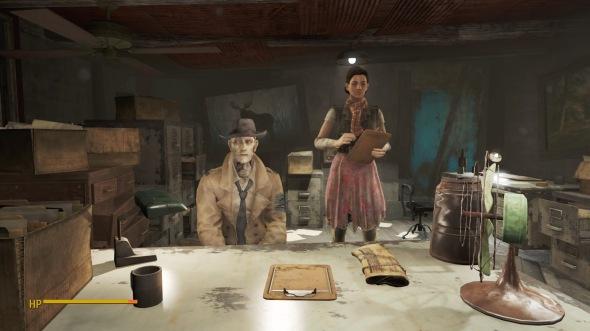 Fallout 4_20151227211535