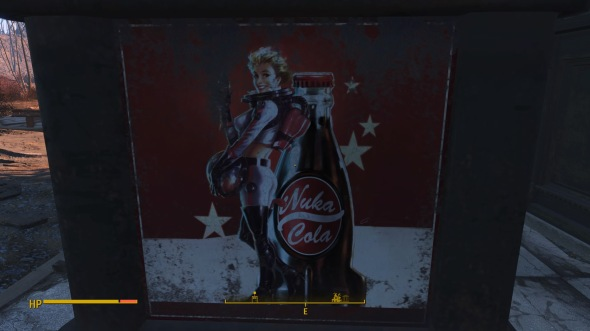Fallout 4_20151228102114