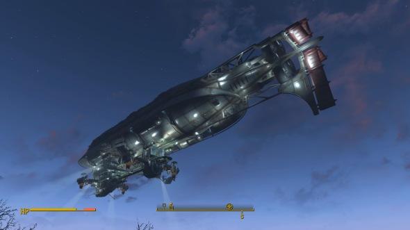 Fallout 4_20151230205509