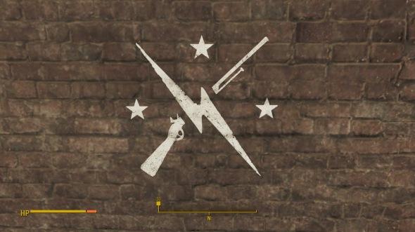 Fallout 4_20160124093701