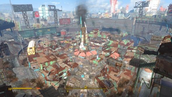 Fallout 4_20160124185123