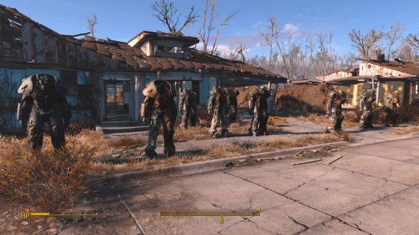 Fallout 4_20160130175031