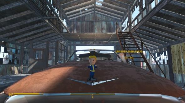 Fallout 4_20160130182656
