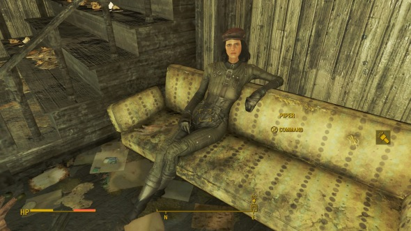 Fallout 4_20160131085647