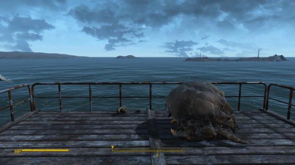 Fallout 4_20160131212102