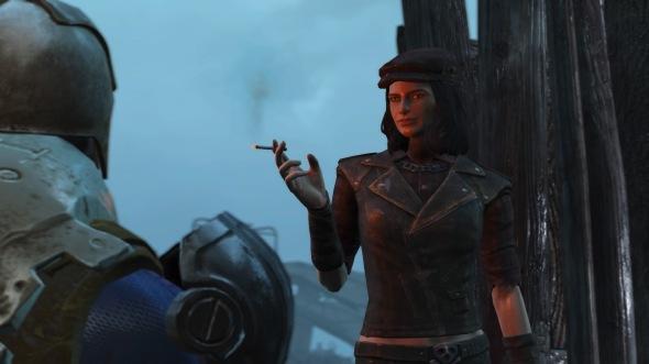 Fallout 4_20160205183044