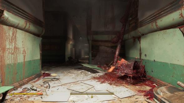 Fallout 4_20160205183303