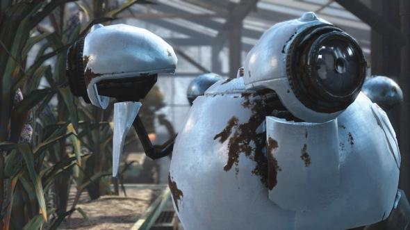 Fallout 4_20160210175459