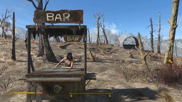 Fallout 4_20160212205430