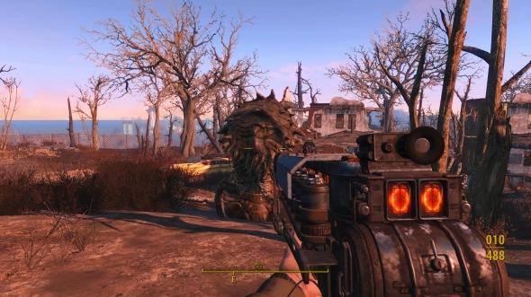 Fallout 4_20160212210915