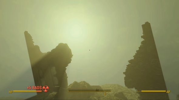 Fallout 4_20160212214234