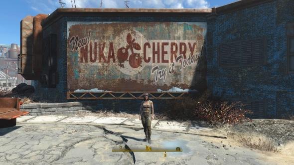 Fallout 4_20160212215422