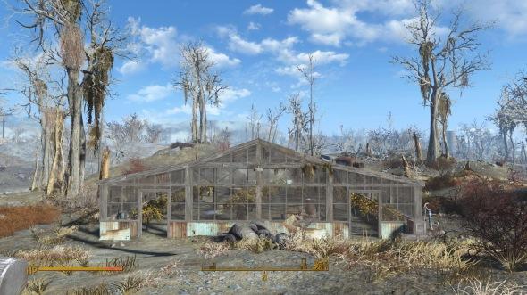 Fallout 4_20160214180955