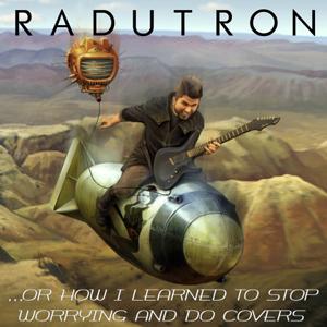 radutron_thumb