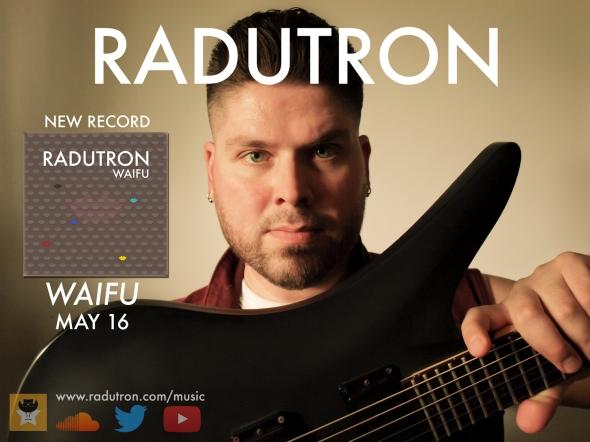 radutron_promo