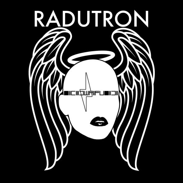 radutron_waifuNEW